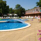 Holidays at Jupiter Hotel in Sunny Beach, Bulgaria