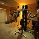 Eken Resort Hotel Picture 8