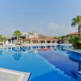 Primasol Serra Garden Hotel Picture 0