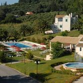 Rebeccas Village Hotel Picture 0