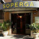 Soperga Hotel Picture 0
