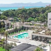 Paradiso Garden Hotel Picture 3