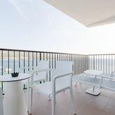 Alua Hawaii Mallorca & Suites Picture 10