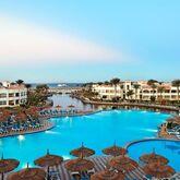 Dana Beach Resort Picture 6