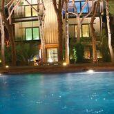 NM Suites Hotel Picture 4