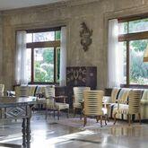 La Gavina Hotel Picture 13