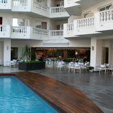 Bernat II Hotel Picture 2