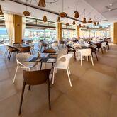 Kiani Beach Resort Picture 9