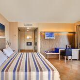 Occidental Menorca Hotel Picture 3