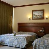 Class Beach Hotel Picture 4