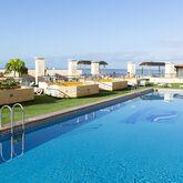 Holidays at Villa De Adeje Beach in San Eugenio, Costa Adeje