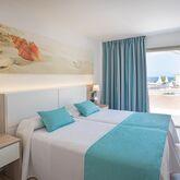 THB Guya Playa Hotel Picture 3