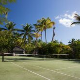 Galley Bay Resort & Spa Adults Only Picture 17