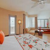 Limak Lara Deluxe Hotel Picture 10