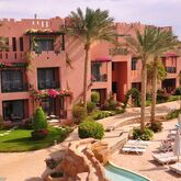 Rehana Sharm Resort Picture 2