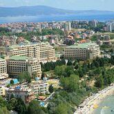 Sol Nessebar Mare & Bay Resort Picture 14