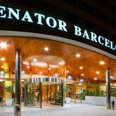 Senator Barcelona Spa Hotel Picture 14