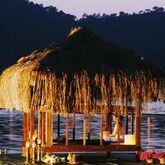 Ece Saray Marina Resort Hotel Picture 10