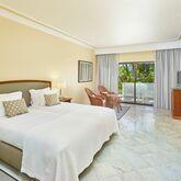 Ria Park Garden Hotel Picture 5