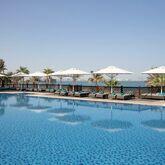 Mina A Salam Hotel - Madinat Jumeirah Picture 2