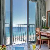 Mitsis La Vita Beach Hotel Picture 14