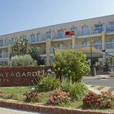 Cabogata Garden Hotel & Spa Picture 4