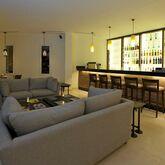 Fort Arabesque Resort Hotel Picture 8