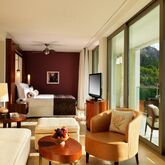 Jumeirah Port Soller Hotel Picture 5
