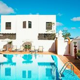 Casona De Yaiza Hotel Picture 0