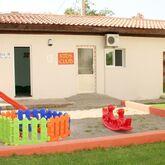 Ekinci Palace Apartments Picture 9
