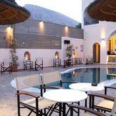 Enjoy Villas Hotel Picture 7