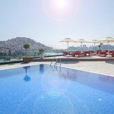 Ilayda Avantgarde Hotel Picture 0