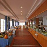 Club Vista Bahia Hotel Picture 6