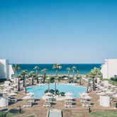 Iberostar Royal Andalus Hotel Picture 0