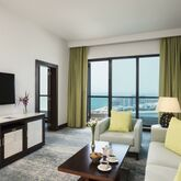 Ocean View Hotel Picture 6