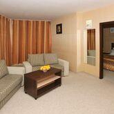 Marieta Palace Hotel Picture 7
