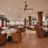 Morabeza Hotel Picture 16
