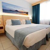 Andorra Apartments Picture 9
