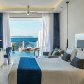 Knossos Beach Bungalows Suites Resort & Spa Picture 4