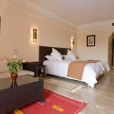 Zalagh Kasbah Hotel & Spa Picture 4
