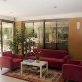 Ecem Aparthotel Picture 10