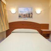 Magic Fenicia Hotel Picture 3