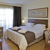 Neptune Hotels Resort, Convention Centre & Spa Picture 6