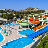 Amada Colossos Resort Picture 14