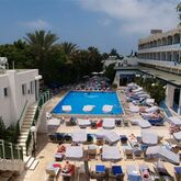 Paphiessa Hotel & Apartments Picture 5