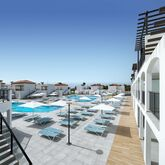 Broncemar Beach Aparthotel Picture 2