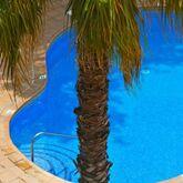 Turissa Hotel Picture 0