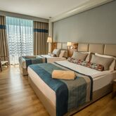 Sensitive Premium Resort And Spa Picture 7