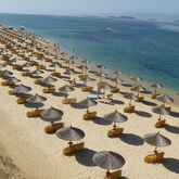 Akrathos Beach Hotel Picture 11