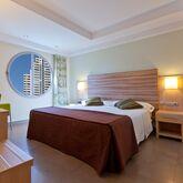 Riviera Beach Hotel Picture 4